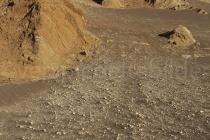 Valle de la Luna, Atacama Wüste, Chile